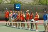 Team_120521_NCAA SemiFinals W Tennis_UF vs Duke (5)_JackLewis