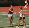 MatherJoanne_120521_NCAA SemiFinals W Tennis_UF vs Duke (855)_JackLewis