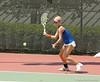 WillAllie_120521_NCAA SemiFinals W Tennis_UF vs Duke (509)_JackLewis