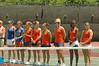 Team_120521_NCAA SemiFinals W Tennis_UF vs Duke (4)_JackLewis