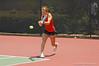 EmbreeLauren_120521_NCAA SemiFinals W Tennis_UF vs Duke (283)_JackLewis