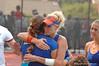 Team_120521_NCAA SemiFinals W Tennis_UF vs Duke (982)_JackLewis