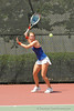 EmbreeLauren_120521_NCAA SemiFinals W Tennis_UF vs Duke (481)_JackLewis