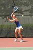 EmbreeLauren_120521_NCAA SemiFinals W Tennis_UF vs Duke (481)_JackLewis