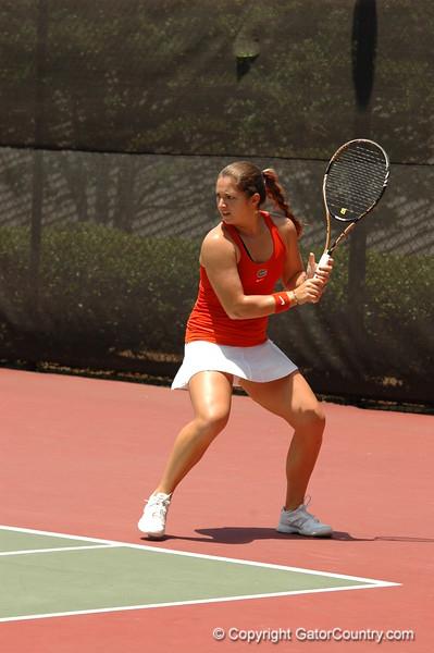 CerconeAlexandra_120521_NCAA SemiFinals W Tennis_UF vs Duke (158)_JackLewis