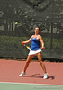 OyenSofie_120521_NCAA SemiFinals W Tennis_UF vs Duke (364)_JackLewis