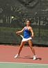 OyenSofie_120521_NCAA SemiFinals W Tennis_UF vs Duke (364)_JackLewis