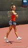 MatherJoanne_120521_NCAA SemiFinals W Tennis_UF vs Duke (223)_JackLewis