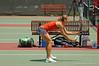 MatherJoanne_120521_NCAA SemiFinals W Tennis_UF vs Duke (249)_JackLewis