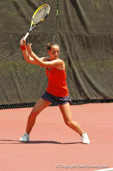 OyenSofie_120521_NCAA SemiFinals W Tennis_UF vs Duke (66)_JackLewis