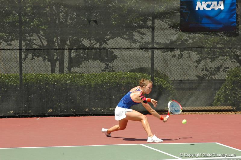 EmbreeLauren_120521_NCAA SemiFinals W Tennis_UF vs Duke (495)_JackLewis