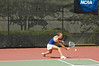 EmbreeLauren_120521_NCAA SemiFinals W Tennis_UF vs Duke (495)_JackLewis
