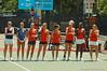 Team_120521_NCAA SemiFinals W Tennis_UF vs Duke (9)_JackLewis