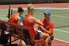 WillAllie-OyenSofe_120521_NCAA SemiFinals W Tennis_UF vs Duke (30)_JackLewis
