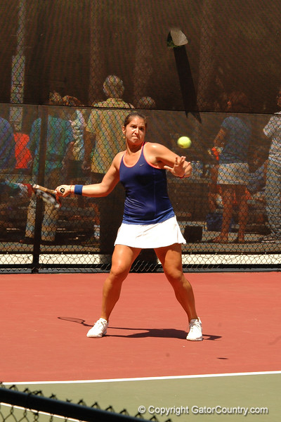 CerconeAlexandra_120521_NCAA SemiFinals W Tennis_UF vs Duke (534)_JackLewis
