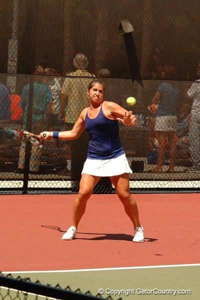 CerconeAlexandra_120521_NCAA SemiFinals W Tennis_UF vs Duke (534)_JackLewis
