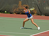 OyenSofie_120521_NCAA SemiFinals W Tennis_UF vs Duke (424)_JackLewis
