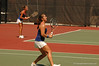 CerconeAlexandra_120521_NCAA SemiFinals W Tennis_UF vs Duke (525)_JackLewis