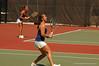 CerconeAlexandra_120521_NCAA SemiFinals W Tennis_UF vs Duke (525)_JackLewis