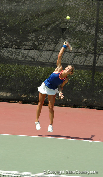 MatherJoanne_120521_NCAA SemiFinals W Tennis_UF vs Duke (354)_JackLewis