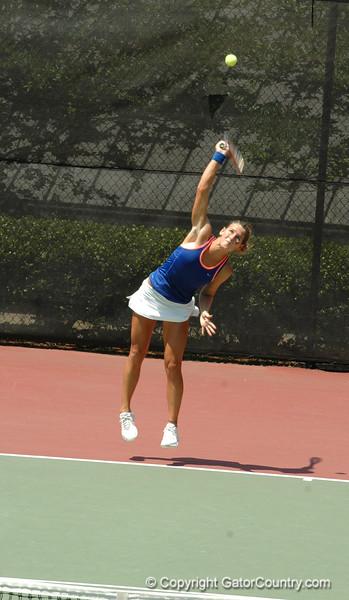 MatherJoanne_120521_NCAA SemiFinals W Tennis_UF vs Duke (354)_JackLewis