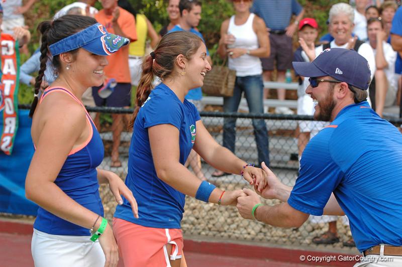 Team_120521_NCAA SemiFinals W Tennis_UF vs Duke (943)_JackLewis