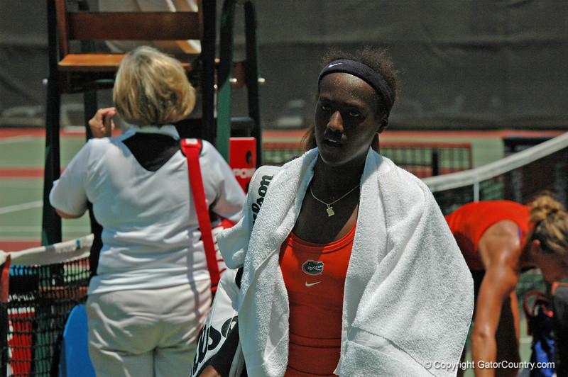 HitimanaCaroline_120521_NCAA SemiFinals W Tennis_UF vs Duke (310)_JackLewis