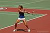 MatherJoanne_120521_NCAA SemiFinals W Tennis_UF vs Duke (413)_JackLewis