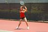 EmbreeLauren_120521_NCAA SemiFinals W Tennis_UF vs Duke (257)_JackLewis