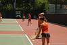 Team_120521_NCAA SemiFinals W Tennis_UF vs Duke (32)_JackLewis
