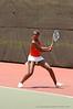 HitimanaCaroline_120521_NCAA SemiFinals W Tennis_UF vs Duke (155)_JackLewis