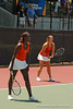 CerconeAlexandra-HitimanaCaroline_120521_NCAA SemiFinals W Tennis_UF vs Duke (119)_JackLewis