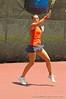 OyenSofie_120521_NCAA SemiFinals W Tennis_UF vs Duke (62)_JackLewis