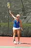 WillAllie_120521_NCAA SemiFinals W Tennis_UF vs Duke (473)_JackLewis