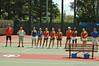 Team_120521_NCAA SemiFinals W Tennis_UF vs Duke (2)_JackLewis