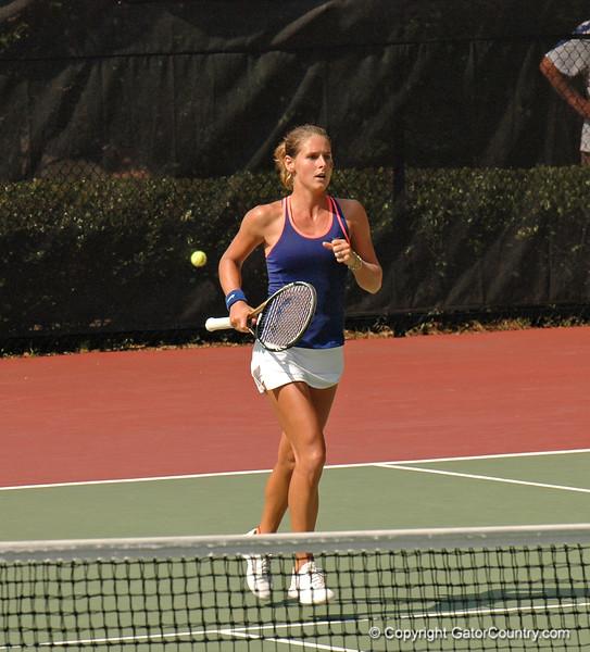MatherJoanne_120521_NCAA SemiFinals W Tennis_UF vs Duke (853)_JackLewis