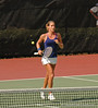 MatherJoanne_120521_NCAA SemiFinals W Tennis_UF vs Duke (853)_JackLewis