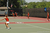 Team_120521_NCAA SemiFinals W Tennis_UF vs Duke (176)_JackLewis