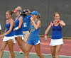 Team_120521_NCAA SemiFinals W Tennis_UF vs Duke (940)_JackLewis
