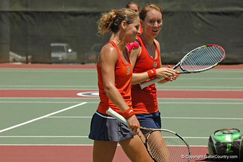 MatherJoanne-EmbreeLauren_120521_NCAA SemiFinals W Tennis_UF vs Duke (303)_JackLewis