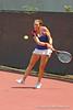 EmbreeLauren_120521_NCAA SemiFinals W Tennis_UF vs Duke (341)_JackLewis