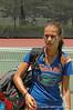 JanowiczOlivia_120521_NCAA SemiFinals W Tennis_UF vs Duke (312)_JackLewis