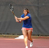 CerconeAlexandra_120521_NCAA SemiFinals W Tennis_UF vs Duke (922)_JackLewis