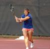 CerconeAlexandra_120521_NCAA SemiFinals W Tennis_UF vs Duke (922)_JackLewis