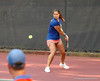 CerconeAlexandra_120521_NCAA SemiFinals W Tennis_UF vs Duke (925)_JackLewis