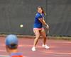 CerconeAlexandra_120521_NCAA SemiFinals W Tennis_UF vs Duke (925)_JackLewis