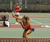 MatherJoanne_120521_NCAA SemiFinals W Tennis_UF vs Duke (286)_JackLewis
