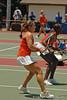 CerconeAlexandra-HitimanaCaroline_120521_NCAA SemiFinals W Tennis_UF vs Duke (111)_JackLewis