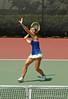 OyenSofie_120521_NCAA SemiFinals W Tennis_UF vs Duke (374)_JackLewis