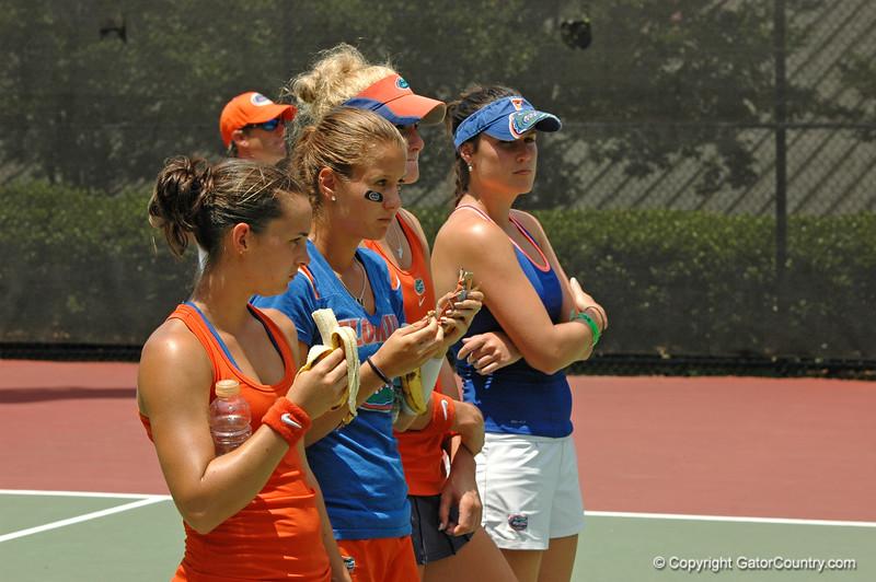 Team_120521_NCAA SemiFinals W Tennis_UF vs Duke (222)_JackLewis